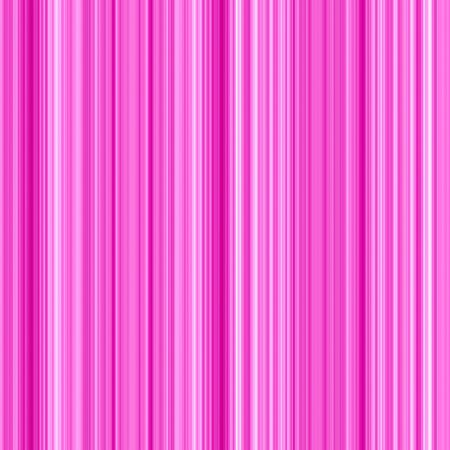 Vertical pink stripes background useful for women or children related designs photo