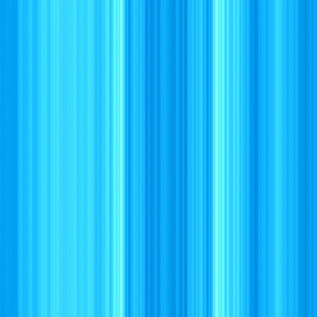 Vertical pink stripes background useful for children related designs photo
