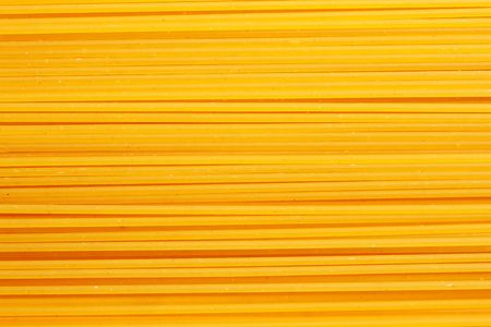 A pasta (spaguetti) background photo