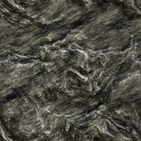 Textura realista de piedra transparente