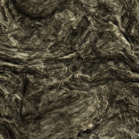 crack: Realistic stone seamless texture