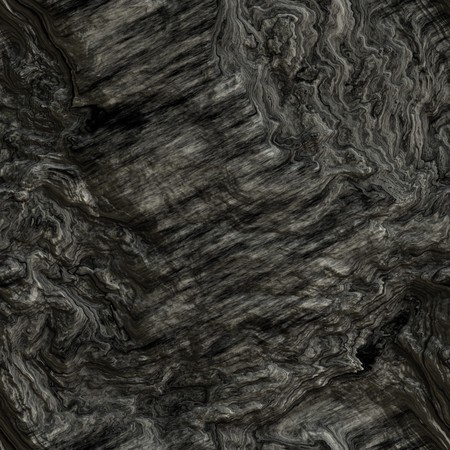 Realistic stone seamless texture photo