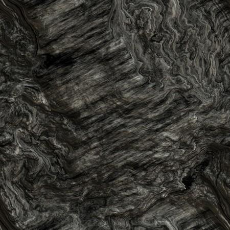 Realistic stone seamless texture photo