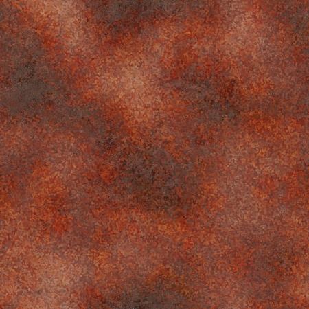 oxidated: Textura de panel de metal oxidado transparente con mucho detalle Foto de archivo
