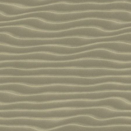 dune: Textura de arena sin fisuras con mucho detalle Foto de archivo