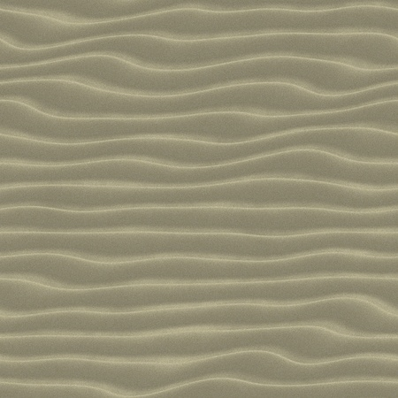 Texture sable homogène avec la finesse des détails