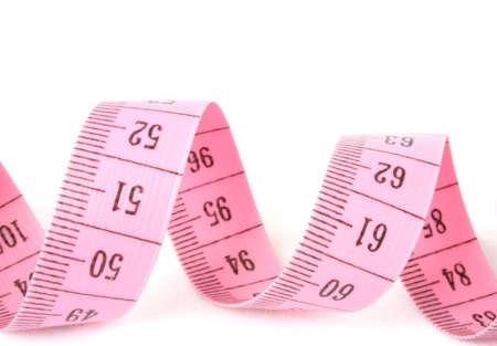 cintas metricas: cinta m�trica # 3