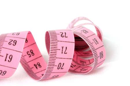 cintas metricas: cinta m�trica # 4