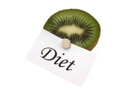 abstinence: dieta #2 - isolata