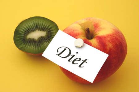 abstinence: Dieta #4