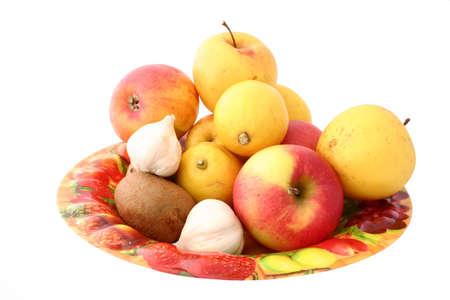 platter of health photo
