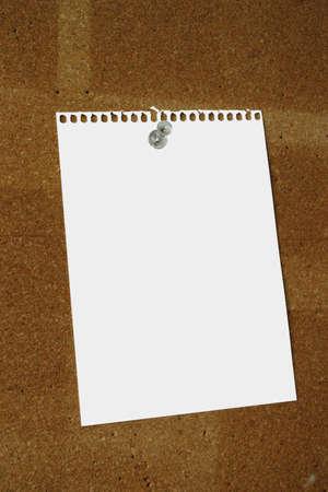 hoja en blanco: hoja en blanco (hueco copyspace)