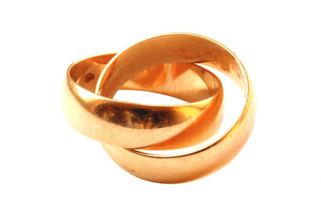 curare teneramente: matrimonio