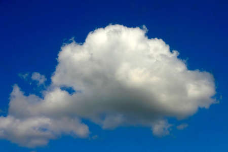 deluge: lonely cloud