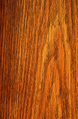 artifical: wooden background