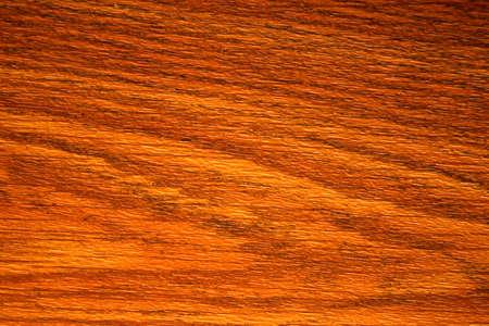 backcloth: wooden background