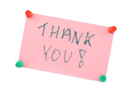 gratefulness: Gracias