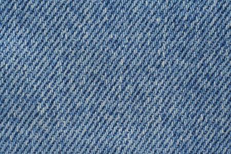 backcloth: blue denim texture - real macro