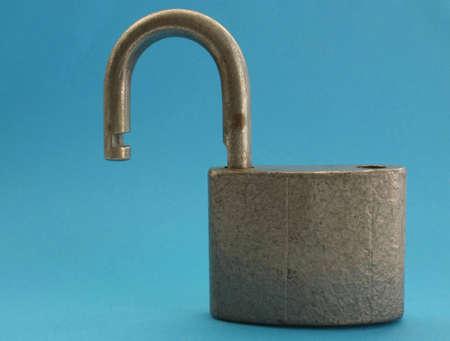 unlocked: unlocked #2