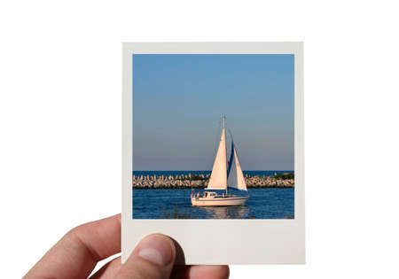 holiday memories (the photo in the was also taken by me) photo