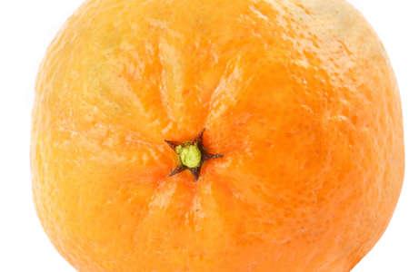 orange macro Stock Photo - 412108