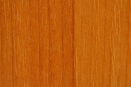 artifical wood texture Stock Photo - 472190