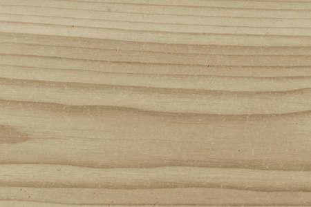 wood texture in sepia tones