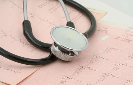 cardioid: pruebas cardiol�gicas con estetoscopio