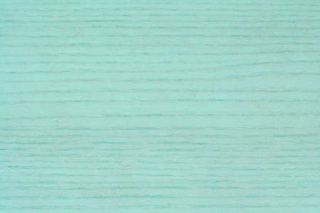 veneer: texture of turquoise wood-like veneer
