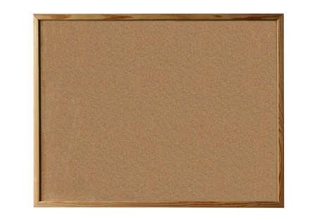 perfect cork board