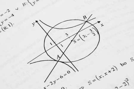 teorema: matem�ticas