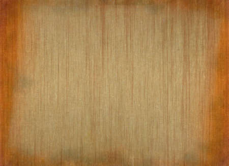water stained: old water stained background with rough texture