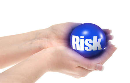 riskiness: Risk concept, shallow DOF, there is no infringement of trademark copyright