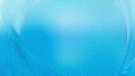Blue Abstract Texture Background Design Foto de archivo