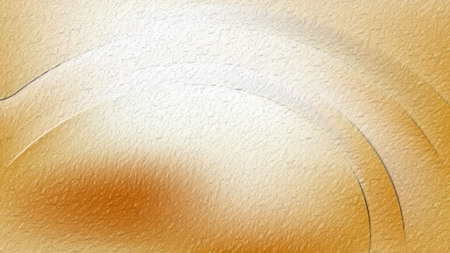 Brown and White Abstract Texture Background 免版税图像