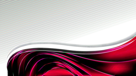 Cool Pink Abstract Texture Background Image 免版税图像