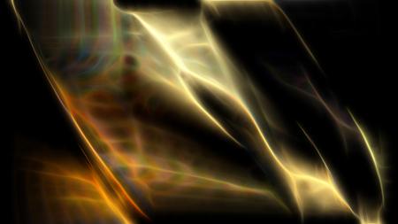 Abstrakter kühler Goldbeschaffenheitshintergrund