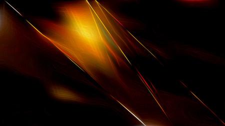 Disegno di sfondo astratto fresco arancione Texture Archivio Fotografico