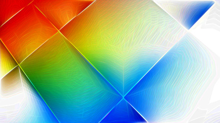 Colorful Abstract Texture Background Design Фото со стока