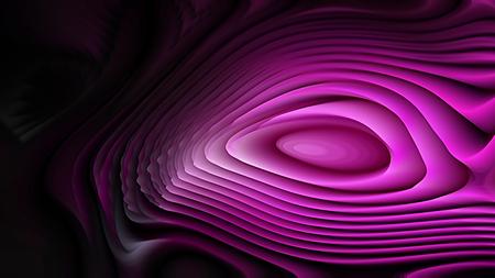 Cool Purple Curve Texture Image Stok Fotoğraf