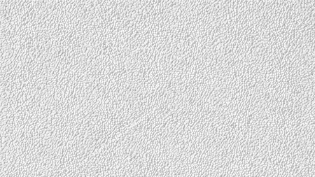 Light Grey Leather Background Texture Stock Photo - 121198798