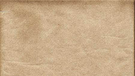 Vintage Texture Background Image