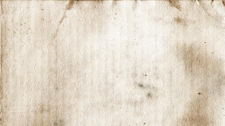 Fondo antiguo beige Foto de archivo