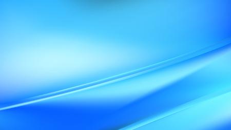 Bright Blue Diagonal Shiny Lines Background Imagens