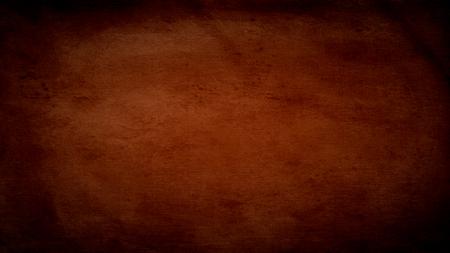 Black and Brown Grunge Background Stock fotó