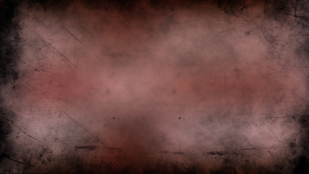 Black and Brown Grunge Background Image Stock fotó