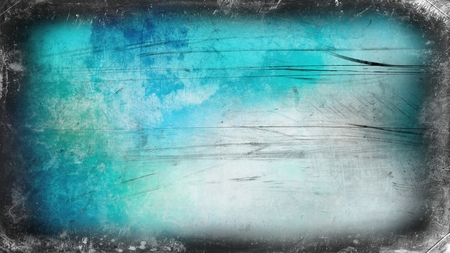 Blue and Grey Textured Background Image Stockfoto