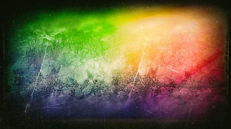 Cool Textured Background 版權商用圖片
