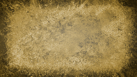 Dunkle Farbe Grunge Hintergrundbild