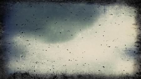 Dark Color Grunge Texture Background 版權商用圖片 - 121394627